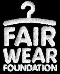 fair-wear-foundation-logo